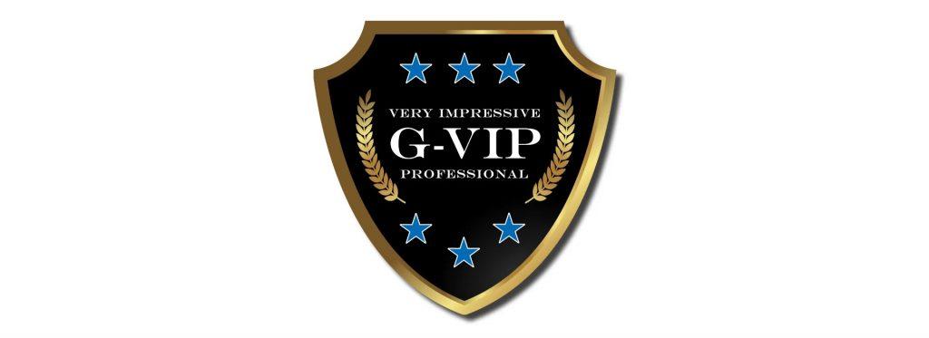 Gerard Lozano Very Impressive Professional Rewards Program