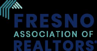 Fresno Association of Realtors