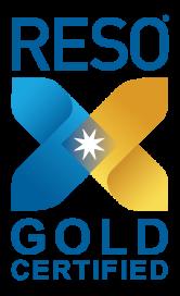 RESO_Certified