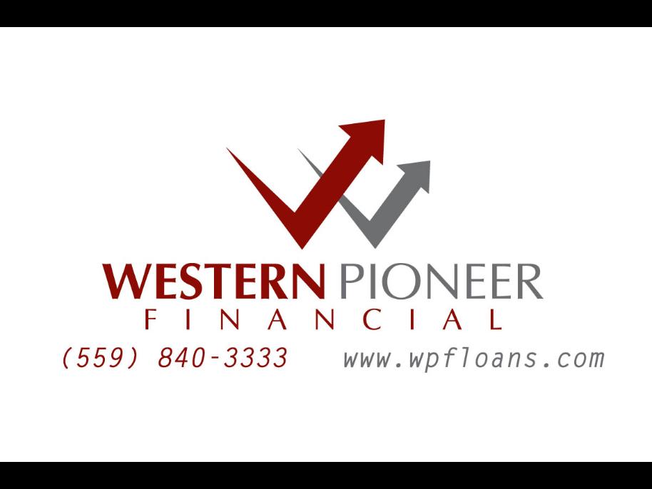 westernpoineer
