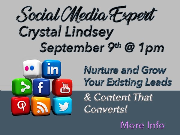 Social_Media_Expert_090921B
